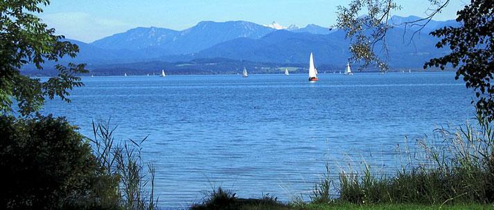 Hotel san gabriele bagni nel lago e cultura for Bagni lago prezzi