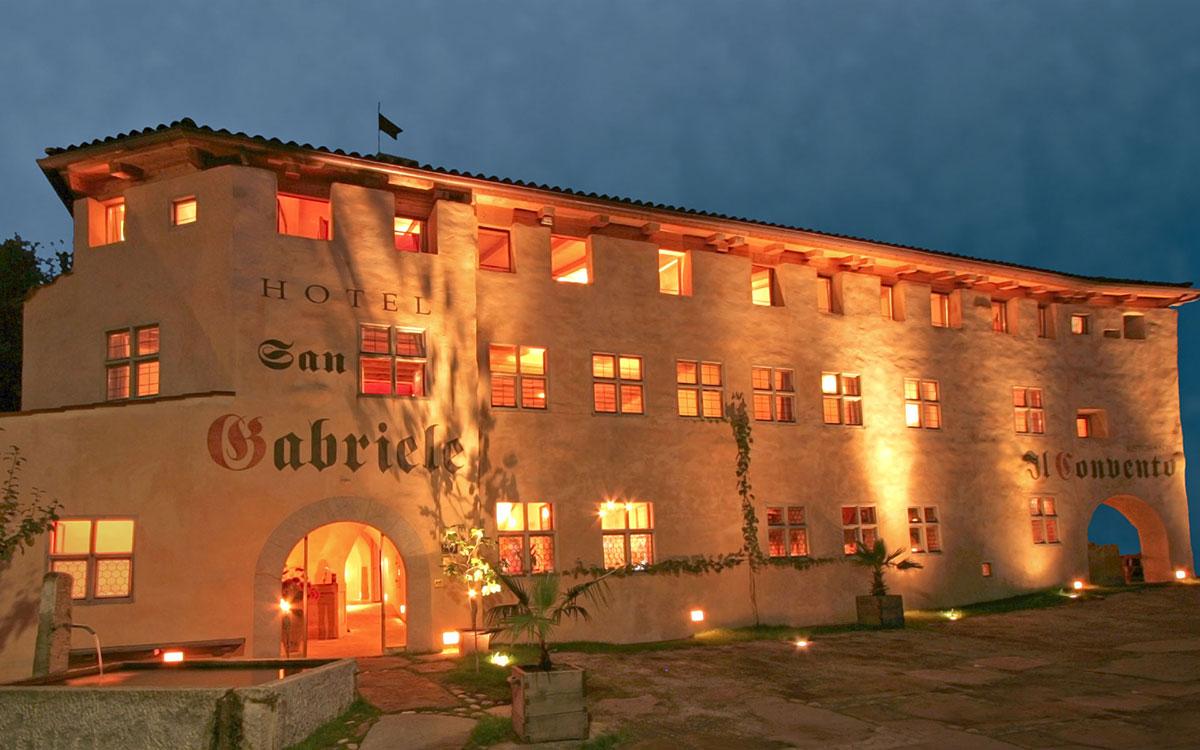 Hotel  Munchen